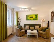 TOP 3 Zimmer Wohnung