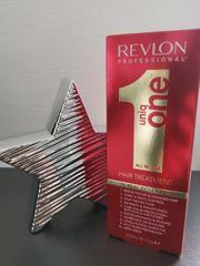 Revlon uniq one treatment 10