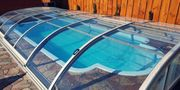 GfK Schwimmbecken IMPERIAL 6 50