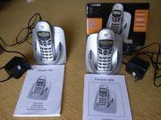 Sonstige Telefone mit Kabelverbindung auch