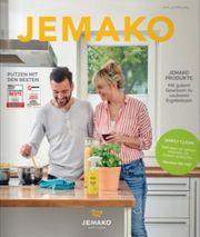Jemako Beratung Verkauf Katalog alles