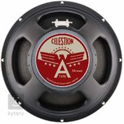 Lautsprecher Celestion A Type 8