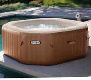 Whirlpool Intex guter Zustand mit