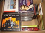 91 st cds klassik