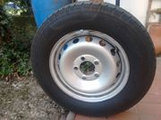 Sommer Reifen - Schnäppchen 225 65