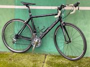 Rennräder Merida Road Ride RH54cm