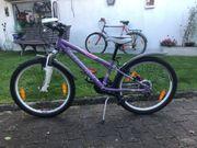 Conway 24 Zoll Kindermountainbike