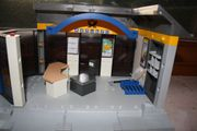 Playmobil Postamt