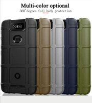 Asus Zenfone 6 Handy Hülle
