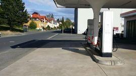 Kronach WERBUNG WERBEFLÄCHE zu Vermieten: Kleinanzeigen aus Kronach - Rubrik Grundstücke, Bauplätze