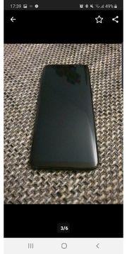Samsung Galaxy S8 Zubehör sehr