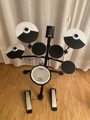 E-Drum-Set von Roland