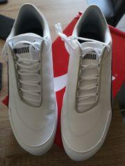 PUMA BMW Schuhe