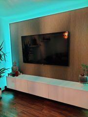 Samsung 60 zoll Led Fernseher