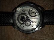 3 Tolle Uhren