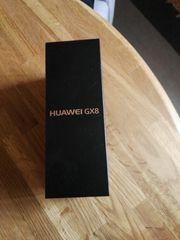 Huawei GX 8DUAL SIM