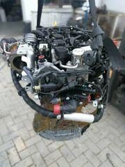 Motor Ford M1JA M1JE M1JH