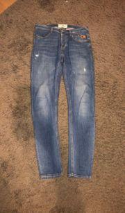 Jeans von Blue de Genes