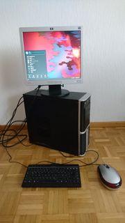 PC UNIQ