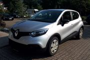 Renault Captur ENERGY TCe 90 Expression