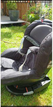 Kindersitz maxi cosy