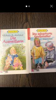 2 Schneider-Bücher