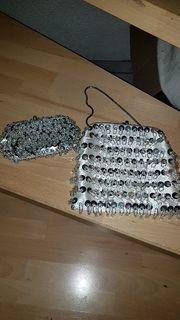 handtaschen set