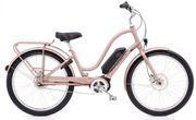 E-Bikes - neuwertig - Angebotspreise