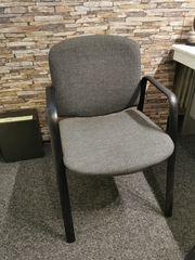 Stühle einzeln kaufbar