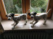 Dalmatiner-Figuren zum verschenken