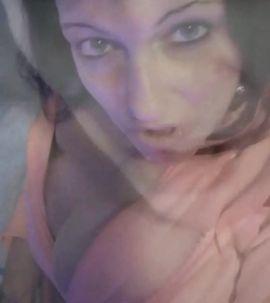 Bild 4 - Sexuelle Handlungen - Obernberg am Inn