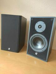 Lautsprecher ELAC ELT 7