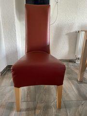 Esszimmerstühle Stühle Essstühle