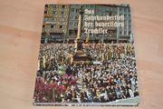 Verkaufe Buch Das Jahrhundertfest der