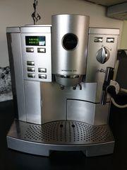 Jura Espresso-Vollautomat S 95