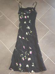 Kleid NEU Gr 36 38