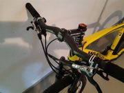Mountainbike Np 6000 Euro