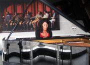 Persönliche Seelenmusik - individuelle Heilmusik