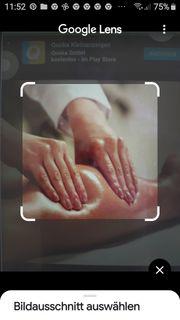 Senioren - Paar sucht Masseur in
