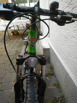Rad fahren - Thema auf intertecinc.com