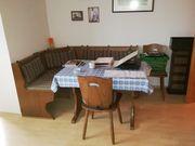 Sofa Hauttisch Eckbankgruppe Tisch und