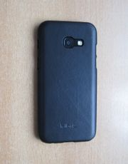 Hülle Cover Case Samsung Galaxy