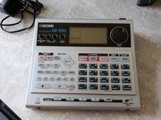 BOSS DR-880 Drumcomputer Roland