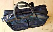 Reise Gepäck Tasche strapazierfähige Tasche