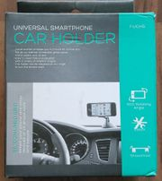 Smartphone Car Holder Autohalter Handy