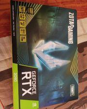 Zotac Rtx 3090 GeForce Gaming