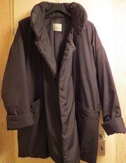 4 Damen-Jacken zum Schnäppchenpreis von