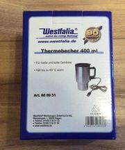 Westfalia Thermobecher 400 ml