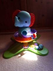 Fisher Price Babyspielzeug