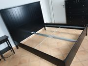 Ikea Bettgestell 180 x 200